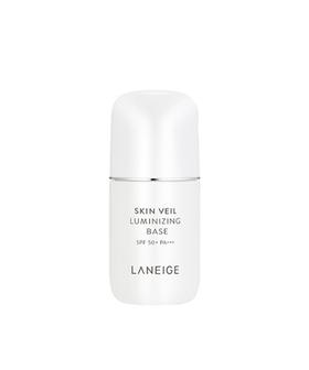 Kem Lót Trang Điểm Laneige Skin Veil Luminizing Base