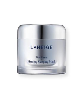 Mặt Nạ Ngủ Làm Săn Chắc Da Laneige Time Freeze Firming Sleeping Mask 60ml