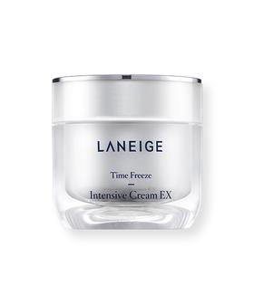Kem Dưỡng Làm Săn Chắc Da Laneige Time Freeze Intensive Cream EX 50ml