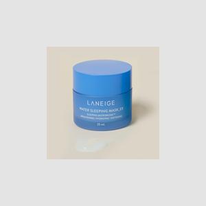 Laneige Water Sleeping Mask EX 25ml