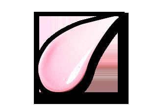 No.2 Rose Quartz