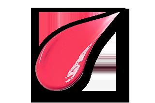 No.4 Pink Sapphire