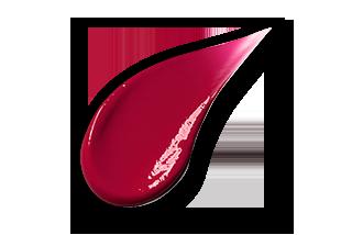 No.14 Rubygarnet Red