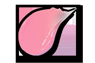 No.1 Berry Pink