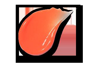 No.3 Mandarin Coral
