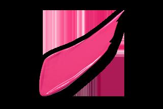 No.4 Pingpong Pink