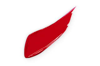 No.6 Sleek Red