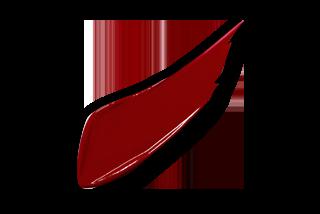 No.7 Acai Bowl Red